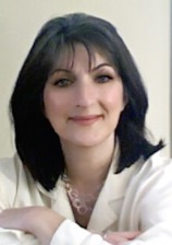 Susan Jewkes Allen