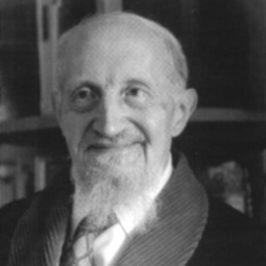 Roberto Assagioli