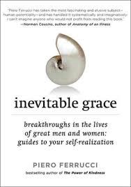 inevitable-grace