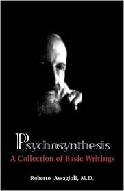 psychosynthesis-book