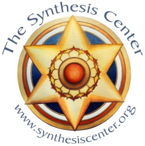 amherst psychosynthesis We show that the subpersonality model, one of the fundamental psychosynthesis techniques, is an effective intervention for aiding creative expression as it helps people connect to different levels of their unconscious creativity.
